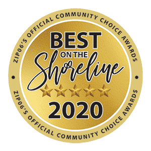 Best of the showline 2020