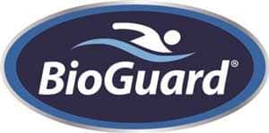 Bioguard-Logosm