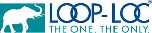 looploc-logo-horz-4csm