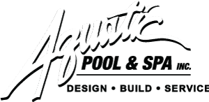 Aquatic Pool and Spa Inc.