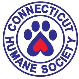 CT Humane Society