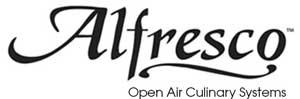 alfresco-grills-logo_300