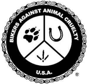 Bikers Against Animal Cruelty